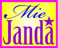 Mie Janda